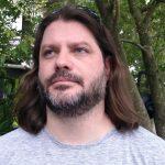 Fabio Beneditto