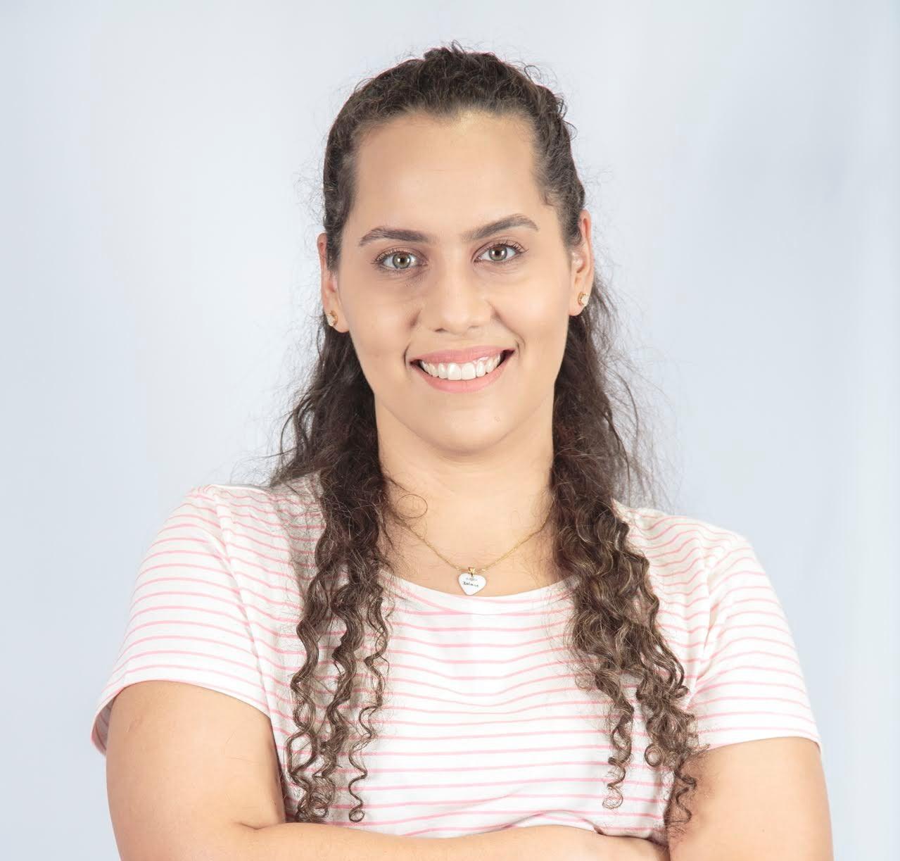 Zalane Ferraz
